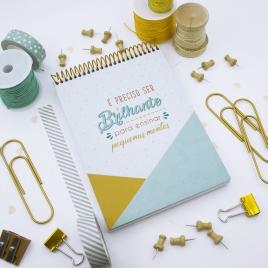 Caderno Educadores
