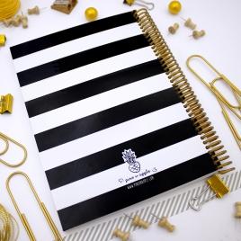 Caderno Riscas