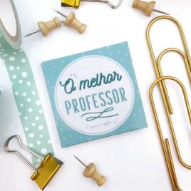 Íman Professor