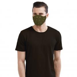 Máscara pine