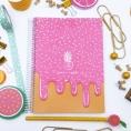 Cadernos/ Blocos